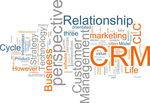 La Relazione e il Customer Relationship Management