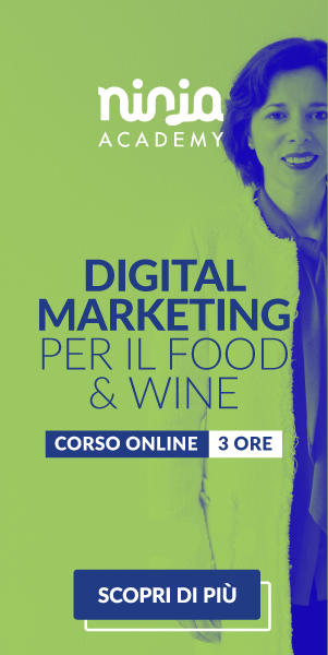 banner-corso-ninja-marketing-susana-alonso-v2